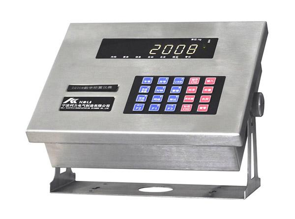 数字地磅仪表.JPG