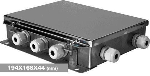 地磅接线盒.jpg